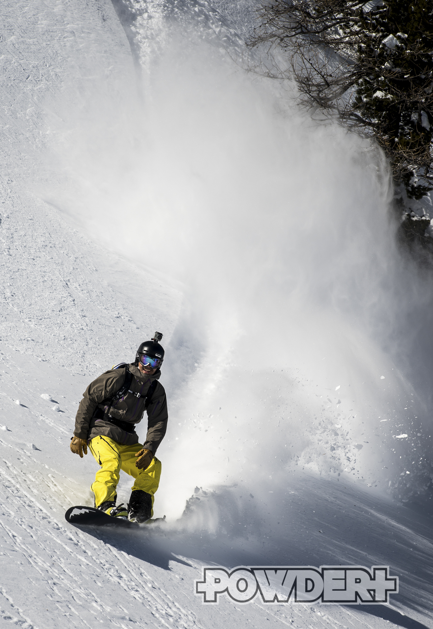 Pyrenäen, pyrenees, freeride, roadtrip, powder, snow, skiing, ski, variantenskifahren, snoeboard, auron, isola2000, ax les thermes, andorra, arcalis, piau engaly, piau, südalpen, wohnmobil yolocamer