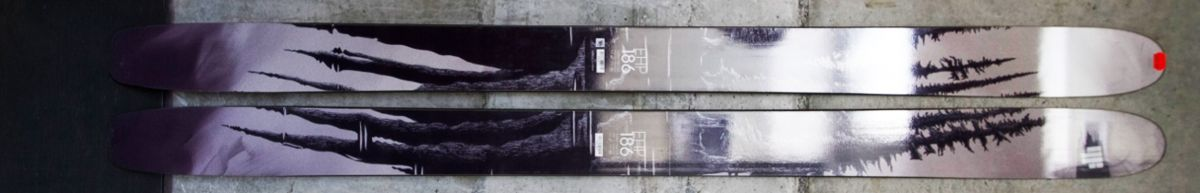 4Front Ehp Modell 2012 bei Sport Sohn
