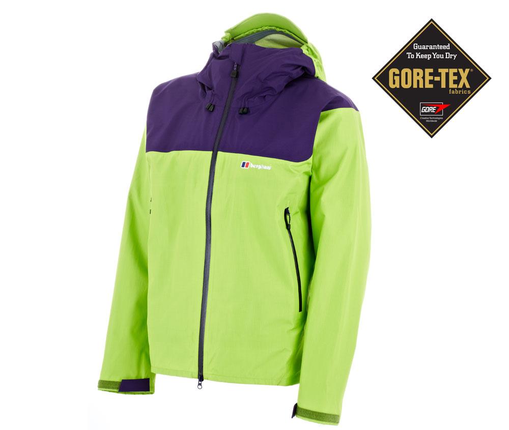 berghaus velum 2 jacket