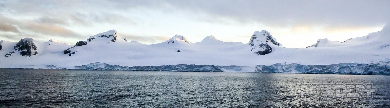 Antarktis, Antarctica, Ski, Skiing, Skitour, Freeride, Südpol, Expedtion