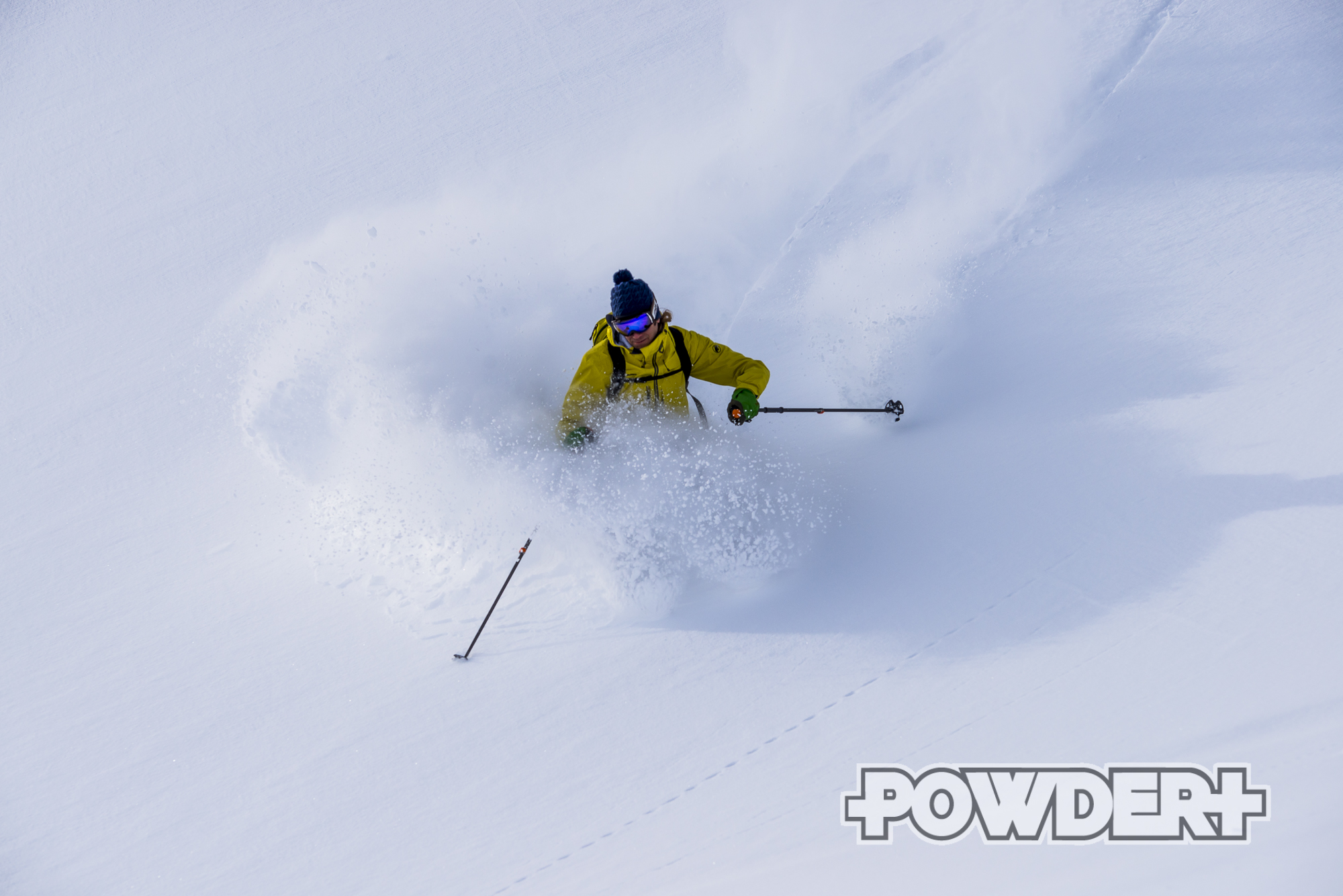 Silvretta Montafon, Powder, Freeride, Montafon, Hochjoch, Schruns, Snowboard, Novatal, POwder, Powderplus, Powder plus