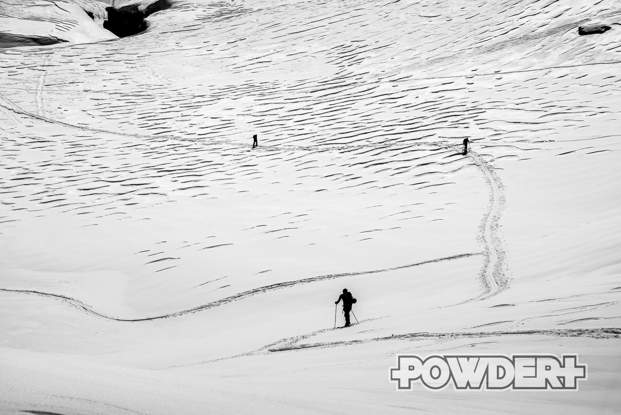 freeride, powder report, skitour, freeridetour, salsa,gressoney