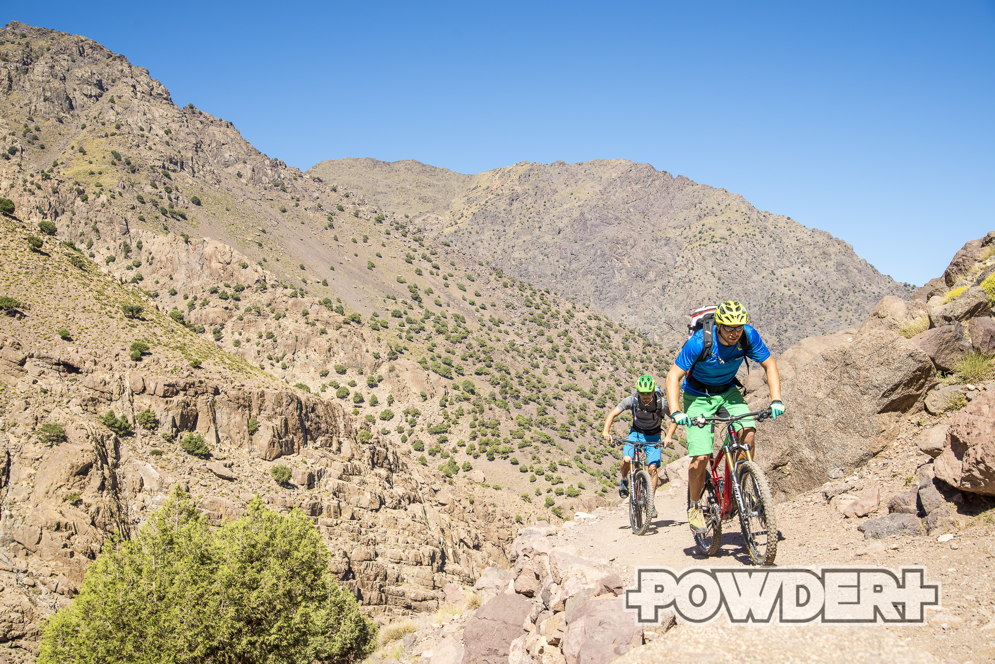 Bike, Mountainbike, Enduro, Marokko, Toubkal, Atlas, biken, Bike Tour, Atlasumrundung, morocco, Radon, Marmot, 5.ten, evoc, imlil, toubkal-tour, marrakech, essaouira, bike marokko, geführte tour, bergspechte