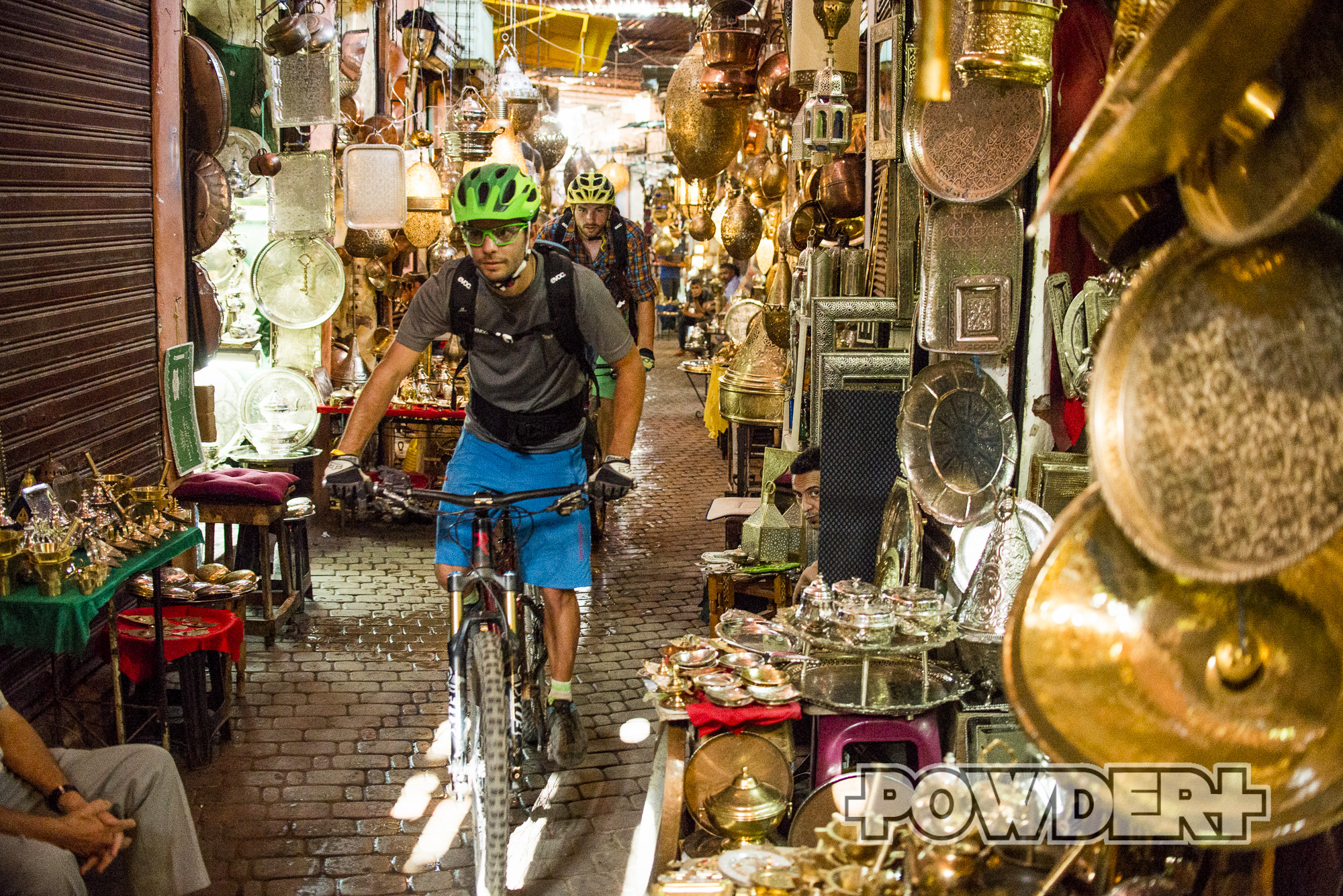 Bike, Mountainbike, Enduro, Marokko, Toubkal, Atlas, bike atlas, bike toubkal, biken, Bike Tour, Atlasumrundung, morocco, Radon, Marmot, 5.ten, evoc, imlil, toubkal-tour, marrakech, essaouira, bike marokko, geführte tour, bergspechte