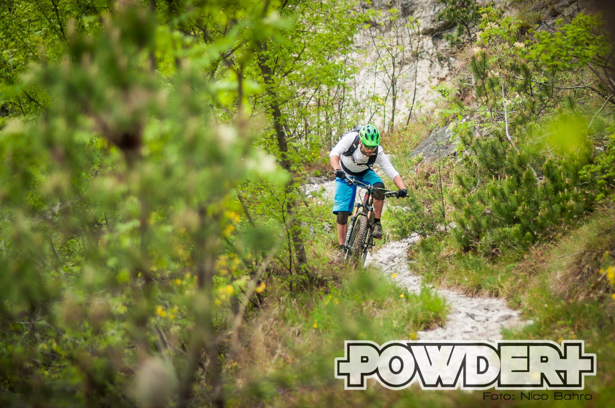Bike Festival Riva Gardasee 2015, Bike, Mtb, Bikefestival, Gardasee Riva, 601, Trail, Supertrailmap