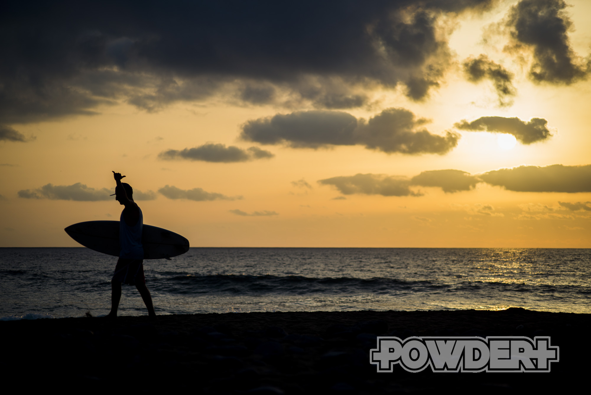 powderplus, surf, sommersport, powder, powderplus, wintersport, powder, surfing, Fuerteventura, sommerurlaub
