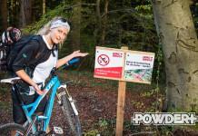 wissen für mountainbiker, bike, tirol, innsbruck