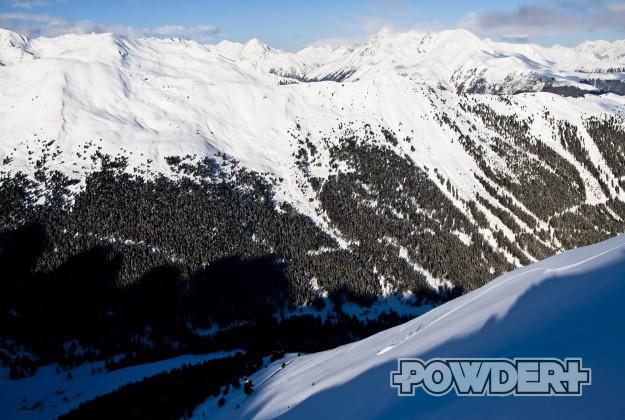 freeridetouren umweltfreundlich tirol, skitour, freeridetour, lizum sellrain, vvt, schibus, skibus, freeriden mit öffis, freeriden nachhaltig, nachhaltiges freeriden