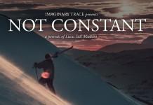 not constant