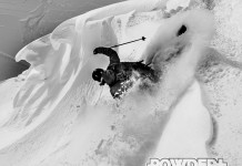 arlberg, freeride arlberg, st.anton freeride, powder report arlberg, powder report