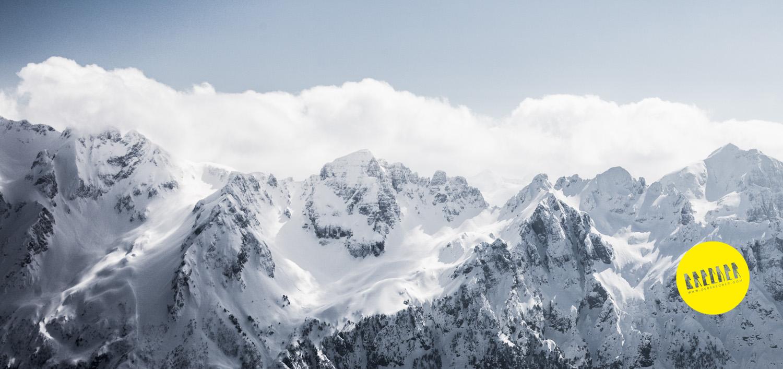 balkan, balkan unchained, freeride, skitour, skitouren, montenegro, bosnien, der brecher, kosovo, albanien, roadtrip