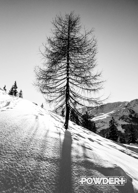 kitzbühel, skitour, westendorf, österreich, tirol