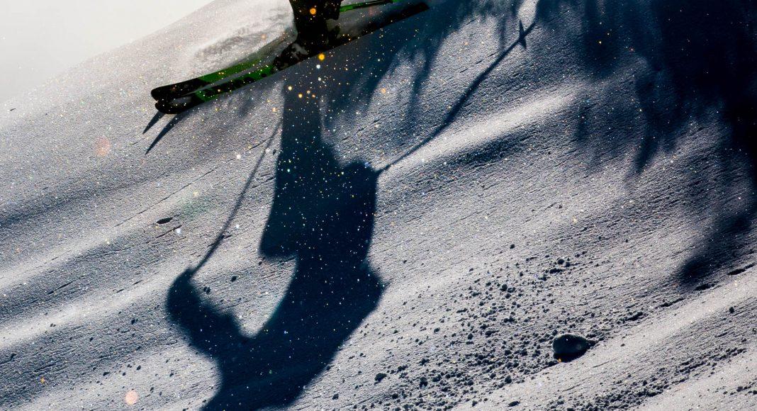 rettenstein runde, kitzbühel, westendorf, rettenstein, rettenstein freeride, kitzbühel freeride, skitour, kitzbühel skitour, freeride-tour, schnee, ski contemporary, sparkles, glitzer