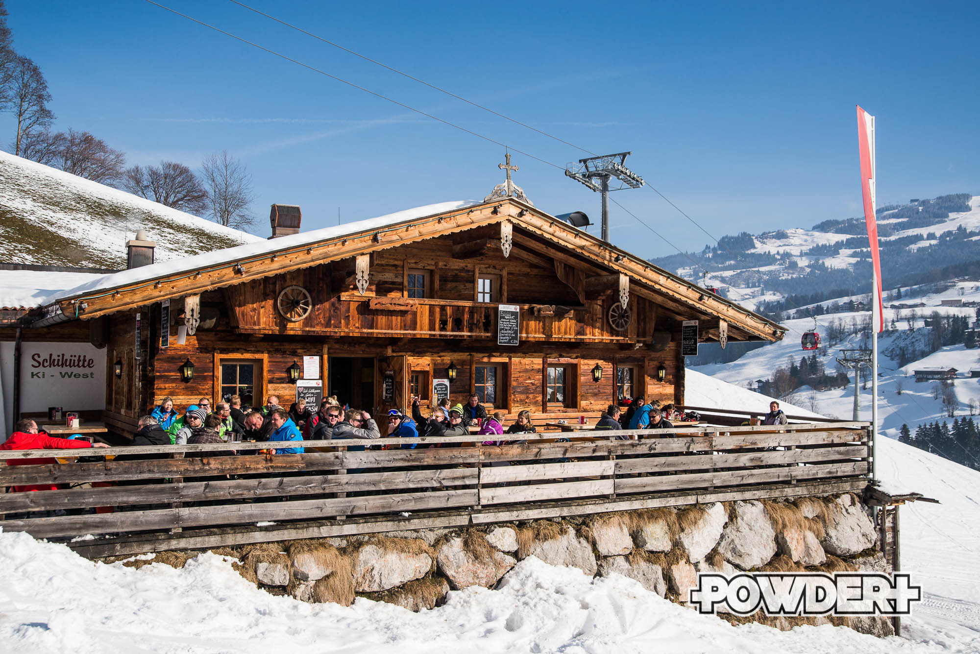 rettenstein runde, kitzbühel, westendorf, rettenstein, rettenstein freeride, kitzbühel freeride, skitour, kitzbühel skitour, freeride-tour, schnee, skipiste, contemporary, vorstadl grundlalm, gamsbeil