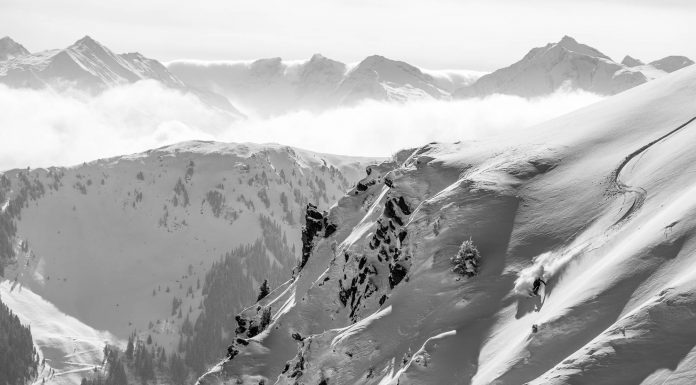 rettenstein runde, kitzbühel, westendorf, rettenstein, rettenstein freeride, kitzbühel freeride, skitour, kitzbühel skitour, freeride-tour, schnee, skipiste, contemporary, vorstadl grundlalm, gamsbeil, kitzbühler alpen skirunde, erfahrungsbericht, reise, reportage, bericht