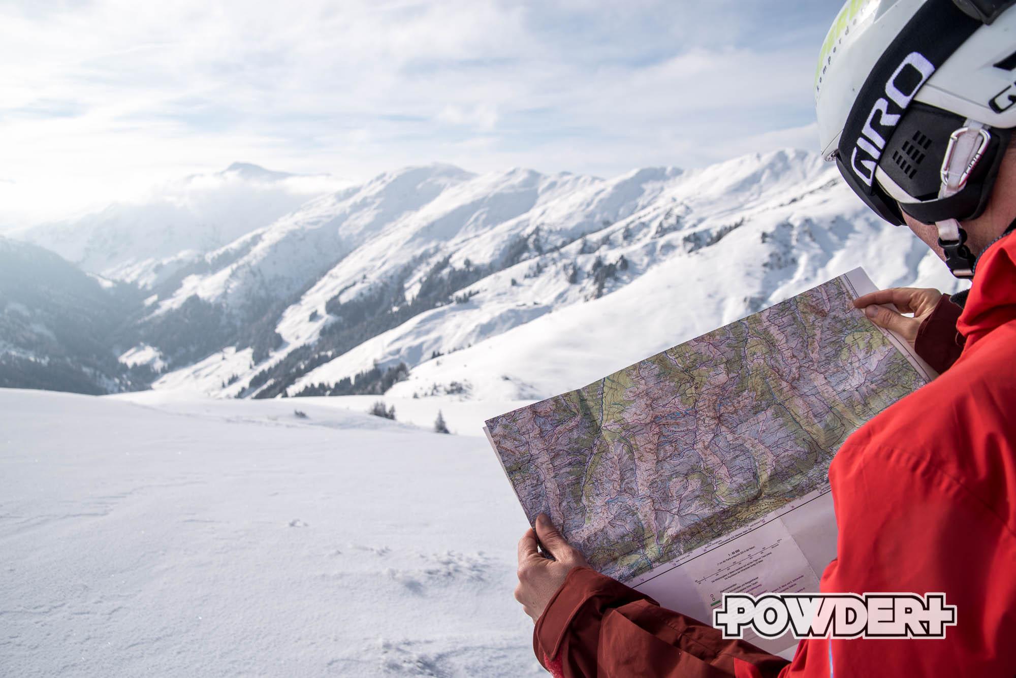 rettenstein runde, kitzbühel, westendorf, rettenstein, rettenstein freeride, kitzbühel freeride, skitour, kitzbühel skitour, freeride-tour, schnee, skipiste, contemporary