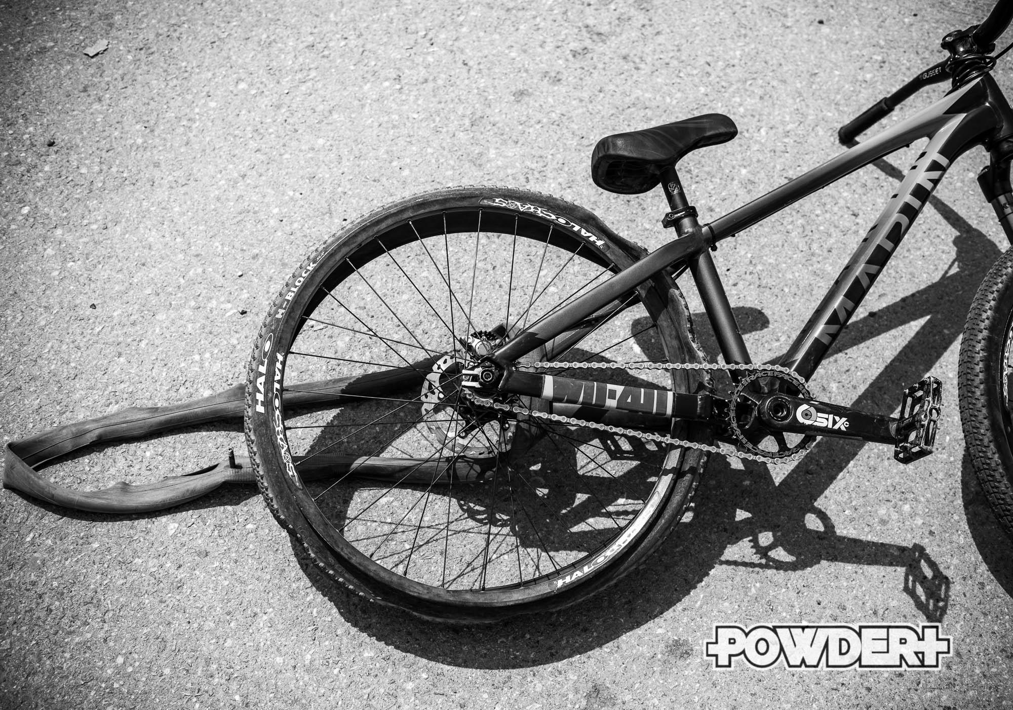 crankworx innsbruck, crankworx bericht, innsbruck bike, bikecity, Mountainbike, danny hart, josh bryceland