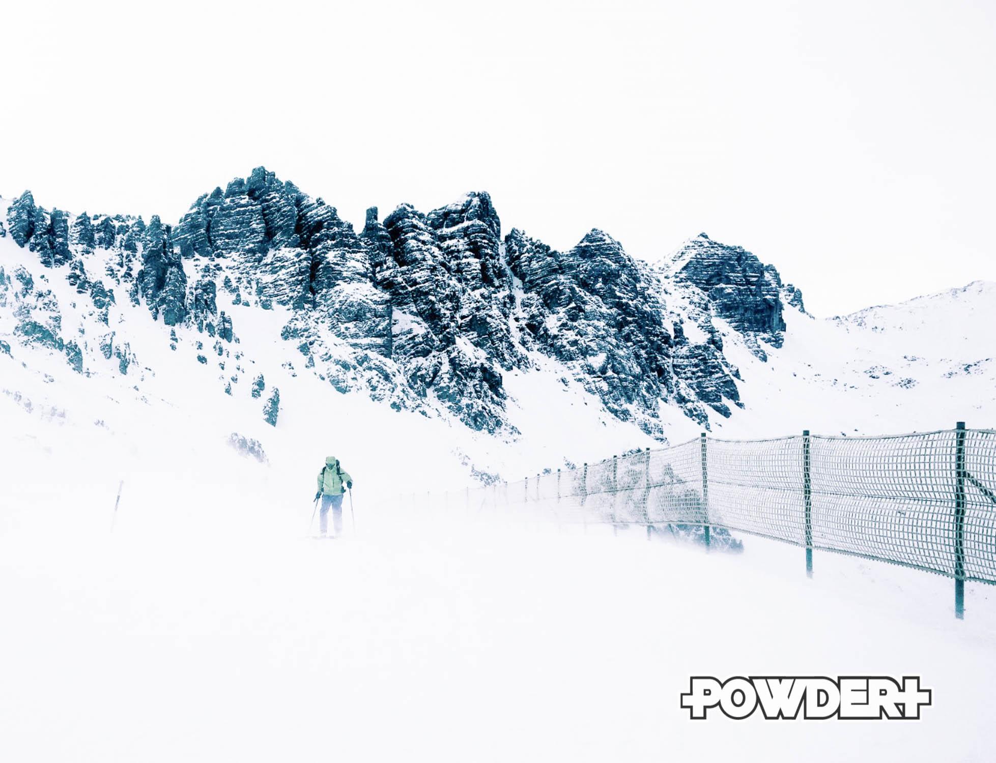 erste skitour, freeridetour, skitour stubai, skitour stubaier gletscher, freeridetour stubaier gletscher, freeride stubaier gletscher, freeride badewanne, freeride daunjoch