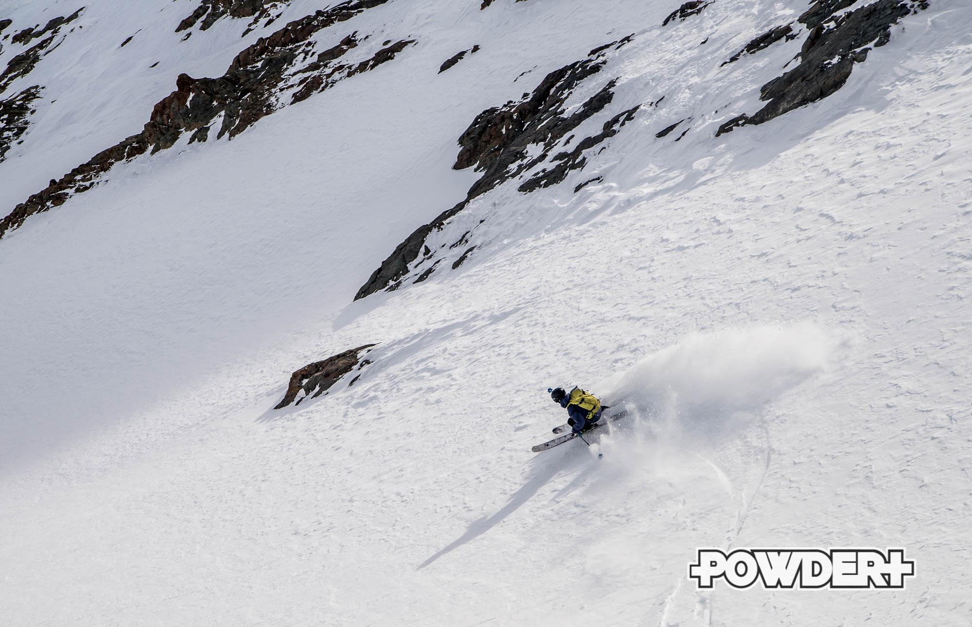 erste skitour, pistenraupe gefahr, pistenraupe, pistenskitour gefahr, freeridetour, skitour stubai, skitour stubaier gletscher, freeridetour stubaier gletscher, freeride stubaier gletscher, freeride badewanne, freeride daunjoch