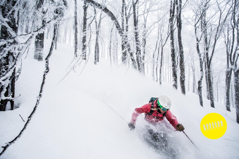 skitouren Balkan, skitour Balkan, The Beast of the Balkan. Freeride Balkan, Skitouren Balkan, Skitour Balkan, Freeride Kosovo, Skitouren Albanien, Freeride Roadtrip, Reisegeschichte Freeride, Reise Skitour