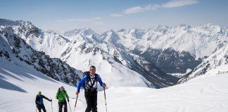 winter ade!, frühlingsskifahren, frühjahrsskitour, skitour sellrain, skitour kraspesspitze, skitour kaspresspitze, skitur kühtai, skitour haggen, freeride kühtai, freeride innsbruck, freeridetour innsbruck